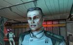 HCEA Capt Keyes