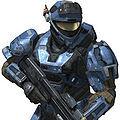 120px-Mark V Recon Armour