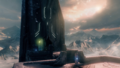 H2A-Lockdown-Screenshot-6