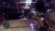 Halo 5 beta 1