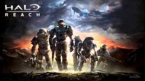 "Halo_Reach_OST_-_""Walking_Away""_HQ"
