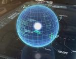 Shieldogram