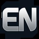 Spezialisierung Engineer Logo.png