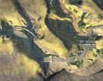 Tsavo Highway part 2