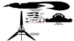 05-Supercarrier Keyship