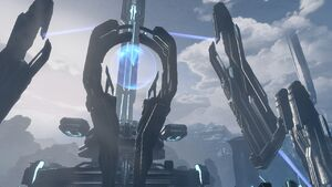 Halo4 SpartanOps 0001.jpg