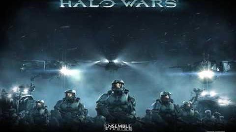 Halo_Wars_OST_-_Just_Ad_Nauseam