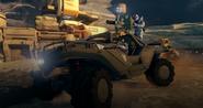 Warthog-Halo5