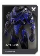 Athlon-A