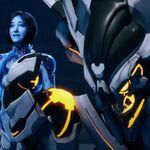 Cortana y Warden Eternal H5G.jpg