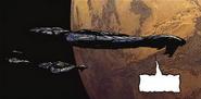 Flota de la Redención Furiosa