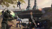 Halo3 3aa