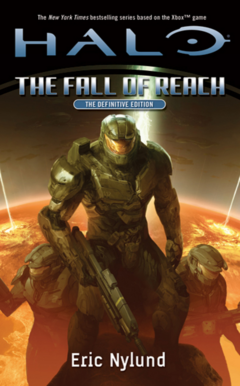 Halo The Fall of Reach (Definitiva).png