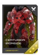 Centurion-Ironside-A