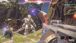 H5G Multiplayer-Warzone Apex7-4