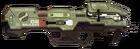 M6SpartanLaser-scantransparent