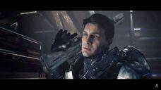 Watch-the-halo-5-guardians-cinematic-trailer jvdj.640