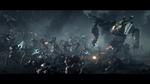 HW2 Cinematic-OfficialTrailer41