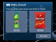 Halo 4 - King of the Hill - Reload