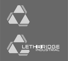 Lethbridge Industrial H5G.png
