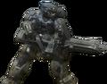 M247hdesmontada