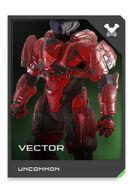 Vector-A