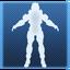 Halo 4 Erfolg Haltung bewahren!.png