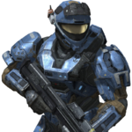 Mark V Recon Armor