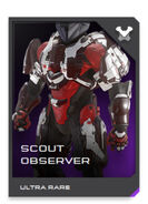 Scout-Observer-A