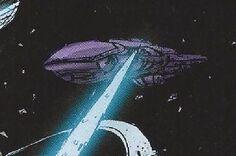Unidentified Covenant Warship.jpg