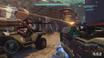 H5G Multiplayer-Warzone ARC17
