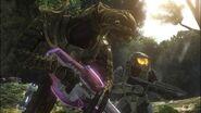 Halo3 6A