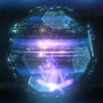 HaloReach - Cortana.png
