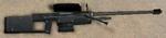 1221018064 Sniper