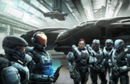 HM-SpartanIVs