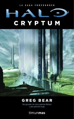 Halo Cryptum (Traducción).png