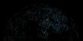 Forerunner Planet Illuminated