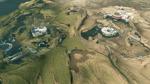 H5G-Overview-AttackonSanctum2