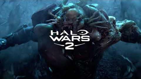 Halo_Wars_2_Awakening_the_Nightmare_OST_-_Blood_Oath