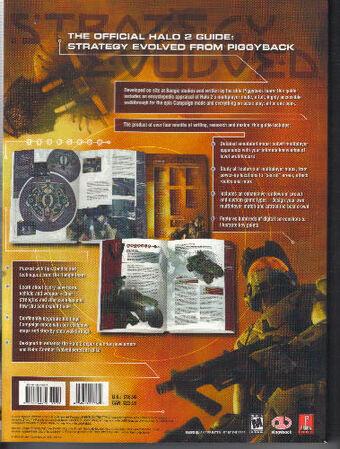 Halo 2 game walkthrough creatures 2 computer game