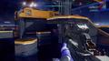 Halo 2(1)