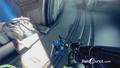 Shot-Gun-Halo-4