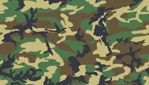 Camuflaje (UNSC)