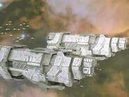 328763-unsc marathon class cruisers