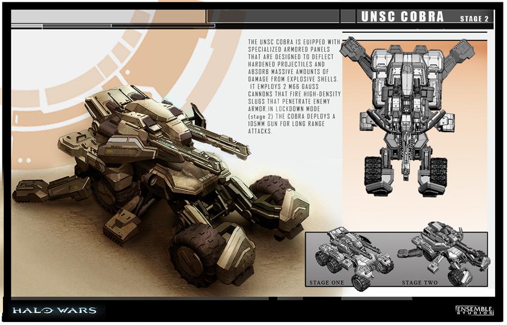 LRG Rail Gun