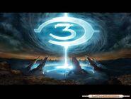 Halo3 2