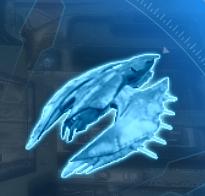 Hydra (Vehículo)