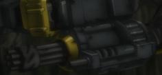 Only Machine Gune Prototipe.png