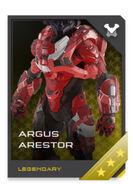 Argus-Arestor-A