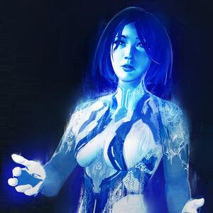 Cortana HFB.jpg